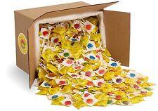 Candy Creek Sugar Free Lollipops, Suckers, 15lb about 1050 pops Bulk