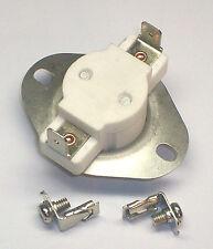 Napoleon Pellet Stove W660-0052 Low Limit Exhaust Switch NPS40 NPI40 NPS45 NPI45