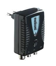 Meliconi amp 20 Amplificatore D'antenna Digitale interno