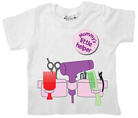 """French Brother T-shirt /""""Je Suis le Petit Frere/"""" I/'m Little Baby Brother France"""