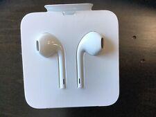 Original Apple iPhone EarPods Lightning Headphones Earphones Earbuds Headset OEM