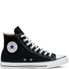 Chaussures Converse pour homme pointure 41 | eBay
