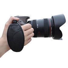 Hand Grip Strap for Panasonic G1 G3 GH1 GH2 GF1 GF2 GF3 GX1 FZ150 FZ100 FZ50 L1