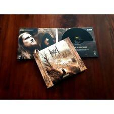 HARVST - Narbenhain DIGISLEEVE CD