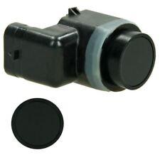 for BMW X3 E83 2003-2011 Ultrasonic PDC Parking Reverse Sensor