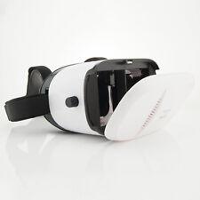 Virtuelle Realität 3D Brille VR Virtual Reality für Apple iPhone 6 S Plus 5 S SE