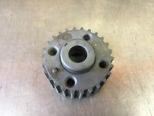 Audi TT - Crankshaft Timing Pulley/Gear      #1J0 105 263 C.          G1108