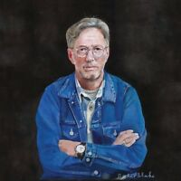 ERIC CLAPTON - I STILL DO (2LP)  2 VINYL LP NEW!