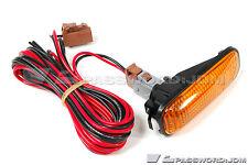 Password JDM Side Marker City Light Wiring Harness PWWSM-EGX-000