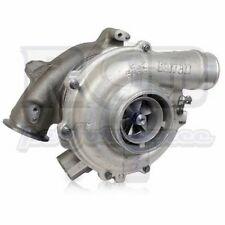 River City Diesel 6.0L Ford 68mm Modded Powermax Variable Geometry Turbo