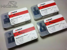 4x Emax MT2204 2300KV Brushless Motor For QAV250 Totem Q330 Mini Quadcopter FPV