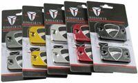 For Ducati Hypermotard 796 Monster 695 696 796 S2R 800 Brake Clutch Cover Cap