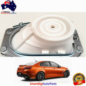 New Gear Shift Boot Rubber Cover For Holden Commodore VU VT VX VY VZ V8 5.7 LS1