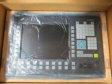 Siemens SINUMERIK Operator PanelFront OP 012 6FC5203-0AF02-0AA0, New in Box