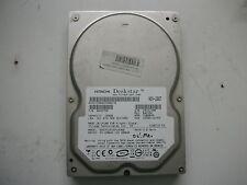 OK! Hitachi Deskstar 160gb HDS721616PLA380 F 0A29531 01