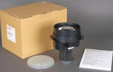 Hitachi SL-902CH (CP-WU9411 CP-HD9950B DWU851 DWU951-Q) Short Throw 24-36mm Lens