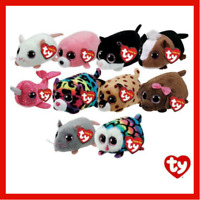 Ty Teeny Tys Soft Plush Collectables Assortment 30 Pack (3+ Years)