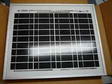BP SOLAR SOLAR PANEL 20W BP SX420J 5200.0026. Brand new Polycrystaline Framed