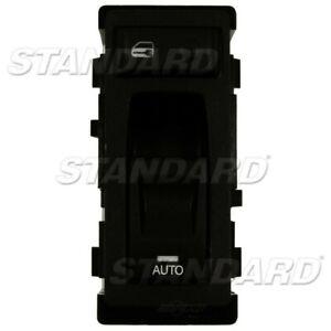 Power Window Switch  Standard Motor Products  DWS558
