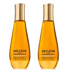 Decleor Aromessence Grün Mandarine ätherisches Öl-Serum 15ml Duo Pack