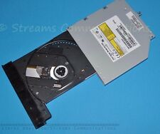TOSHIBA Satellite C55-B C55-B5392 Laptop DVD+RW Burner Drive / DVD Writer