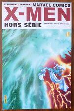 X-Men Hors-Série n°12 (Panini 2003, Marvel)