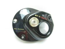 ABU GARCIA REEL PART - 20128 Ambassadeur XLT 2 2 Speed (89-0) - Right Side Plate