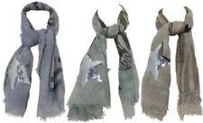 XXL-Damen-Schals & -Tücher im Tuch Sterne