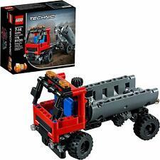 4x Dark Bluish Gray Hooks –NEW– Tow Truck Crane Ball Vehicle Town City ◥LEGO◣