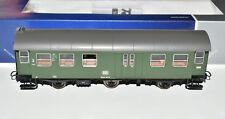 Roco 54293 Umbauwagen 2. Kl. Packabteil DB