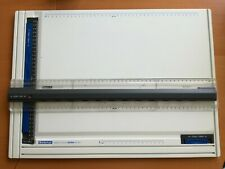 STAEDTLER Mars College EXTRA 661 DIN A3 Drawing Board