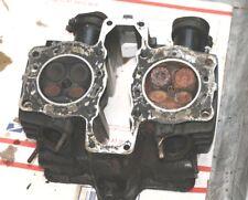 1982-83  HONDA VF 750 S OEM ENGINE HEAD VALVE'S // FREE SHIPPING //