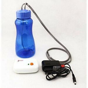 Woodpecker DTE Dental AT-1 AUTO Serbatoio per ablatore ultrasuoni