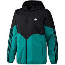 Manteaux et vestes adidas pour homme taille XS