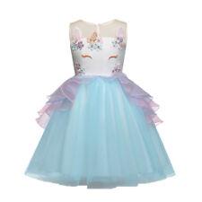 e417dd941431 baby blue flower girl dresses
