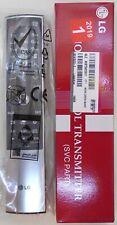 Genuine LG AN-MR700 Smart TV Remote OLED55E6V OLED65E6P OLED77G6V OLED77G6P...
