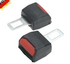 Mit tüv verlängerung sicherheitsgurt eyefortransport.com :