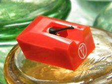 ♫ ORIGINAL DIAMOND AUDIO TECHNICA REPLACEMENT PLATINUM AKAI BT 500 ♫