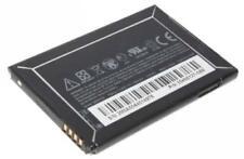 Baterías HTC Para HTC Wildfire para teléfonos móviles y PDAs