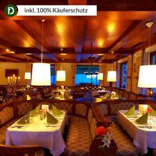 6 Tage Urlaub in Berwang in Tirol in Österreich im Hotel Witt mit Halbpension