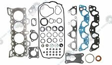 88-95 Honda Civic CRX D16A6 D15B6 D15B8 BRAND NEW Complete Head Gasket Set