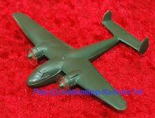 WIKING Flugzeug Grünling - E 14 - De Havilland D.H. 95 Flamingo - 1:200