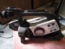Canon xl2 mini DV camcorder