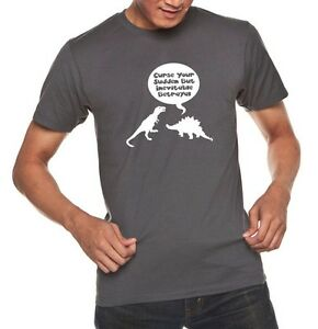 Firefly Curse Your Sudden But Inevitable Betrayal Inspired TShirt Serenity scifi