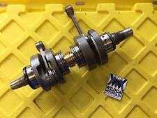 2009 Arctic Cat Artic Cat M8 800 Sno Pro Crank Crankshaft Snowmobile