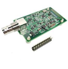 Ads127l01 512ksps 24bit Adc Iepe Icp Vibration Data Acquisition Module