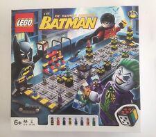 LEGO 50003 GAMES BATMAN GAME Retired AusSeller Sealed Unused