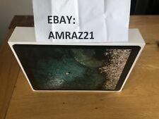 Apple iPad Pro 2nd Gen 256GB Wi-Fi 12.9in Space Grey Brand New UK MODEL MP6G2B/A
