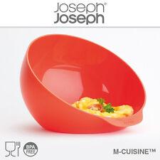 Joseph Joseph - M-Cuisine™ Omelette Bowl