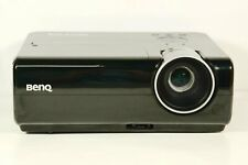 Benq MS510 - DLP Projector 2700 Lumens HD 1080i/p HDMI Accessories Included